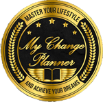 My Change Planner Logo