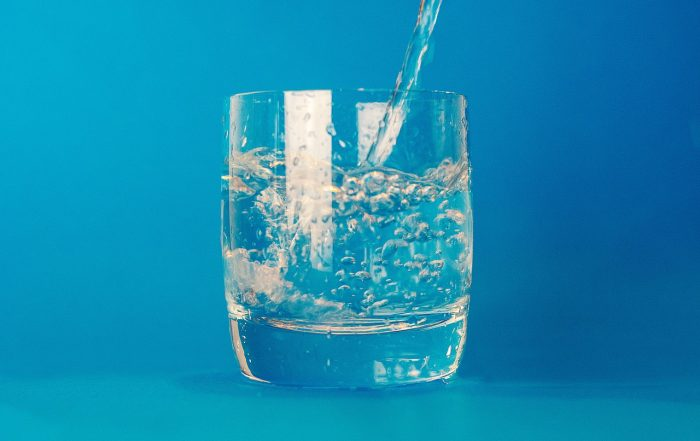 World Water Day - March 22 - detox - sustainability